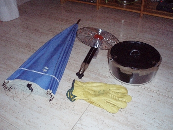 File:Barbacoa solar portatil.jpg