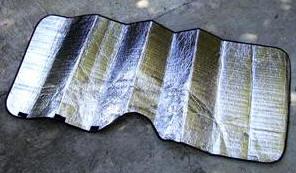 File:Windshield shade 1.jpg
