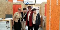 Japan Solar Energy Education Association