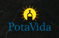 File:Potavida logo, 8-26-16.png