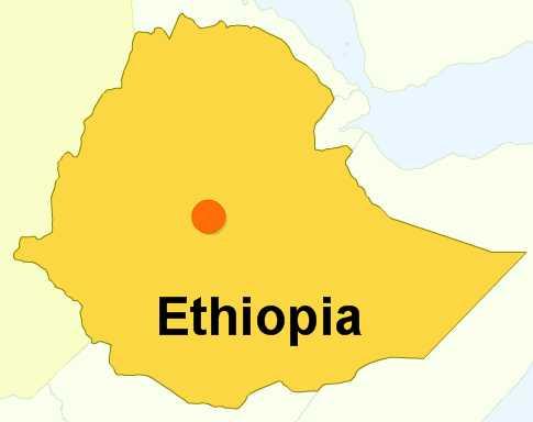 File:Ethiopia hits 2007.jpg
