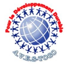File:A.V.E.S-TOGO logo, 9-10-14.jpg