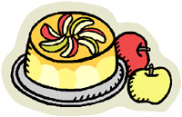 File:Dessert.jpg