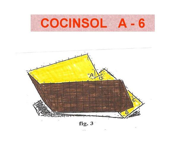 File:Diapositiva3.JPG