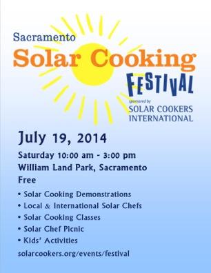 File:Solar Cooking festival poster, 4-27-14.jpg