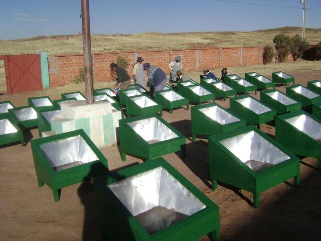 File:CECAM Bolivia stoves.jpg