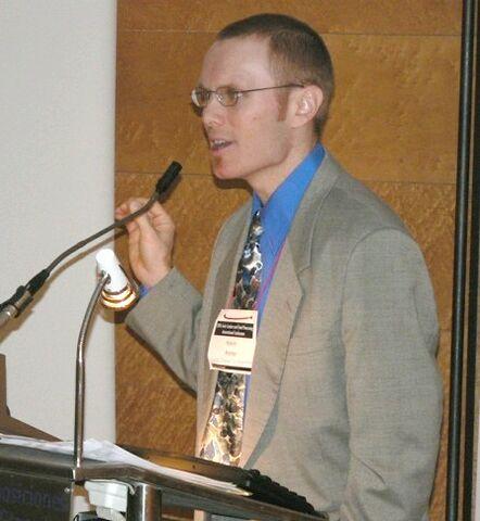 File:Kevin Porter 2006.jpg