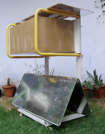 File:Solar Oven K5, closed with insulated cover, 10-23-14.png