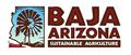 Baja Arizona logo, 1-25-16.png