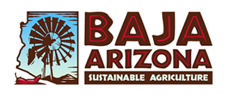 File:Baja Arizona logo, 1-25-16.png