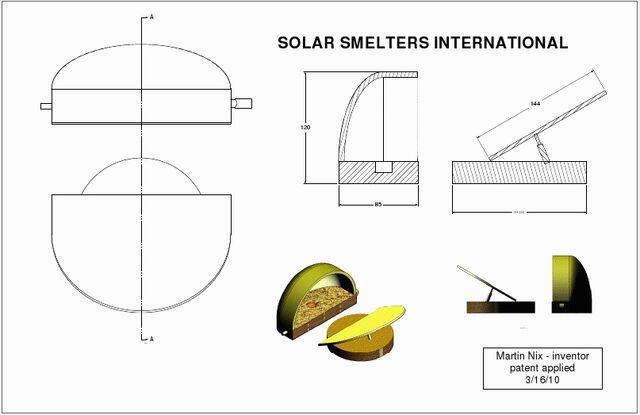 File:Nix solar smelter design.jpg