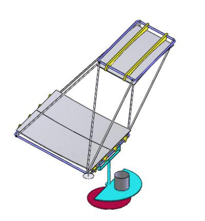 File:Crossed Mirrors Cooker diagram, 9-29-14.png