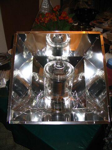 File:Light cooker1.jpg