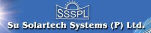 Su Solartech logo 11-11