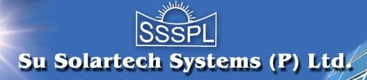 File:Su Solartech logo 11-11.jpg