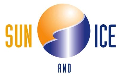 File:SaI logo3.jpg