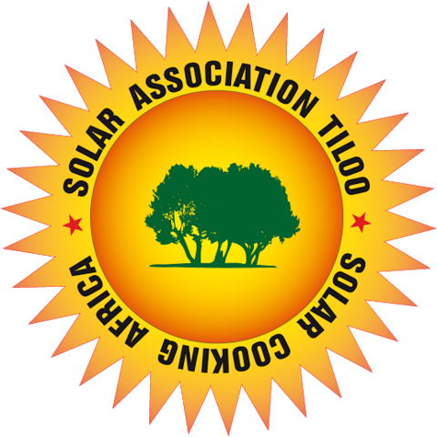 File:Solar Association Tiloo logo.png