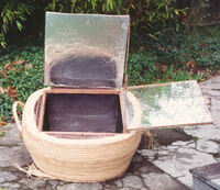 Solar-cooker-design-cane basket2