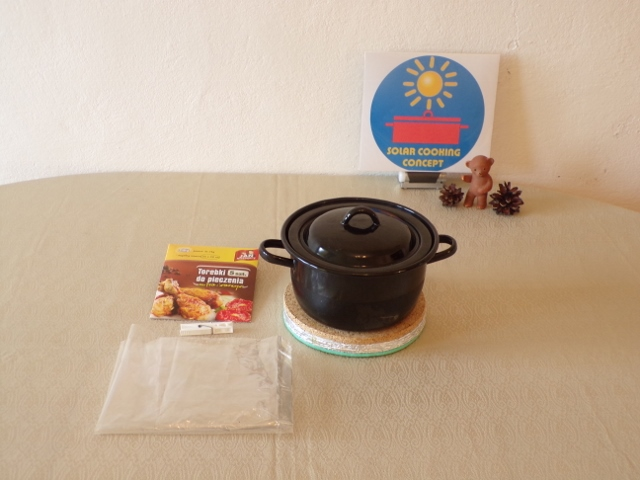 Fichier:UltraLightCooker Traveller-7.jpg