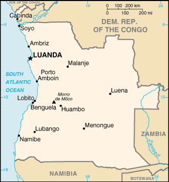 File:Angola map.png