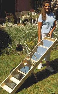 Solar-cooker-design-Mullersfresnel01