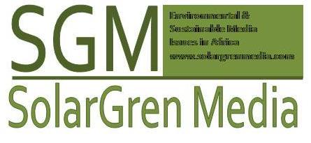 File:SGM Logo.jpg
