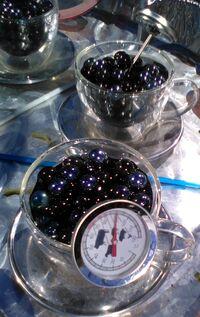 Solar cuppa 15