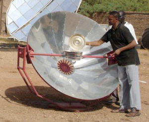 SEEC- parabolic cooker, S. Hamadto, 5-4-16