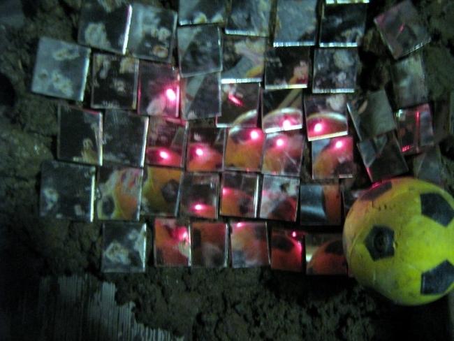 Ball Light2