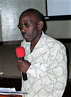 File:MukasaKawesa small.jpg