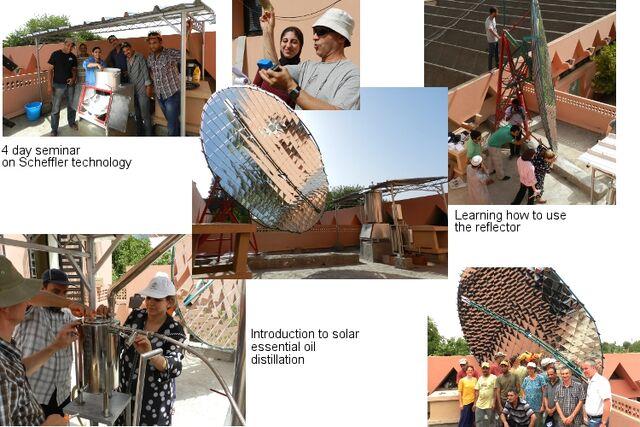 File:Simply Solar Maroc.jpg