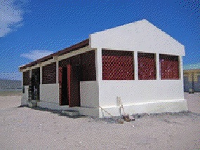 File:ADES school canteen, 3-4-13.jpg
