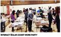 Interact solar cooker construction gathering.jpg