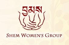 Shem NGO