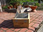 Beths box cooker-4