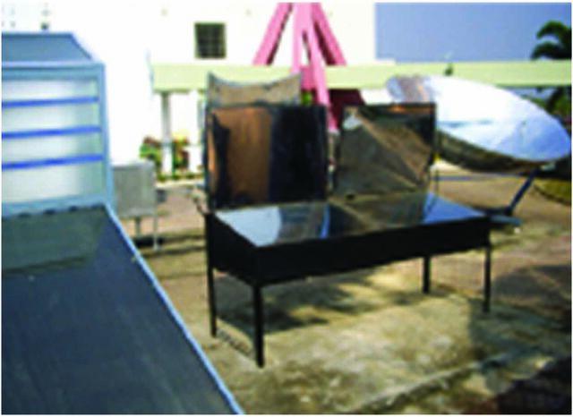 File:Solar oven.jpg