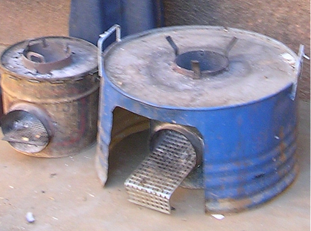 File:Rocket stoves large.png