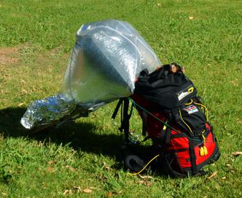File:Solar balloon cooker 1.jpg