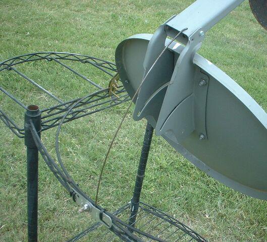 File:West's Parabolic Solar Canner Boiler Steamer cart 004.jpg