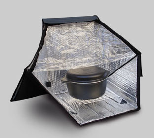 File:Xcruza solar kitchen.jpg
