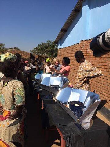 File:Malawi1.jpg