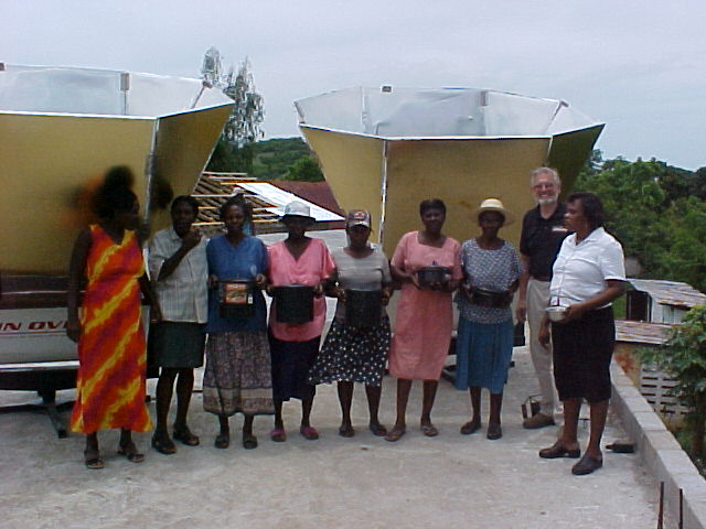 File:Villager Training On Roof.jpg