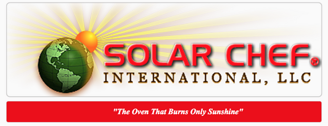 File:Solar Chef International logo, 5-11-15.png
