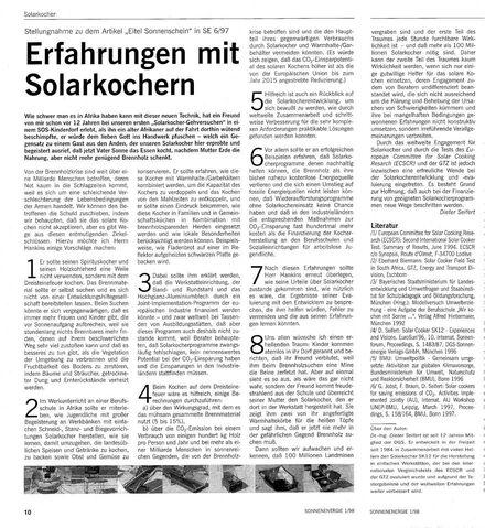 File:Eitel Sonnenschein Stellungnahme - DIeter Seifert 1997.jpg