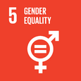 E SDG goals icons-individual-rgb-05