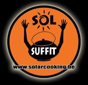 Sol Suffit logo