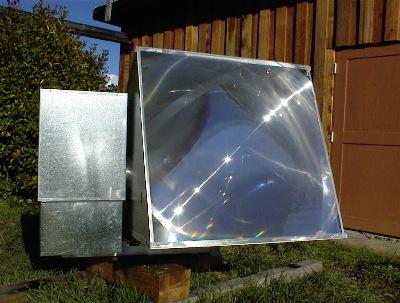 File:Solar-cooker-designCalifornia sunlight oven.jpg