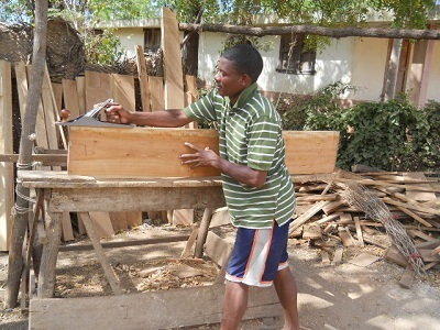 File:Wood worker Flamand.jpg