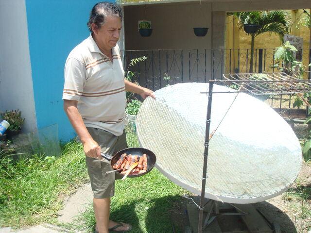 File:Hornos solares 001.jpg