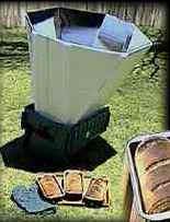 File:Solarbake1.jpg